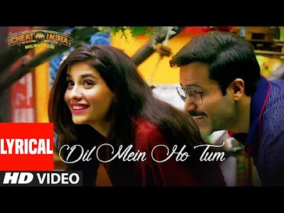 Dil-Mein-ho-tum-lyrics