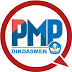 Cara Mengetahui Email Username Komite dan Pengawas dalam Aplikasi PMP