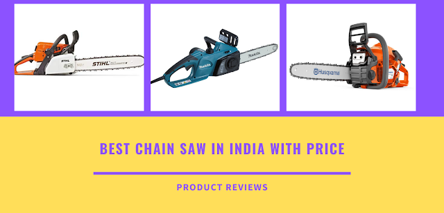 Best Chain Saw Machine Price for Tree Cutting - best petrol wood cutting machine get small electric or small chain