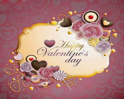 Amazing Valentine Messages