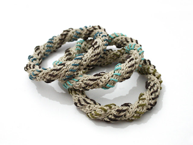 https://www.etsy.com/listing/514330424/hemp-bangleshemp-braceletsstacking?ref=shop_home_active_1