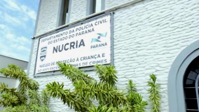 Pastor suspeito de estuprar criança de 5 anos é preso em Londrina