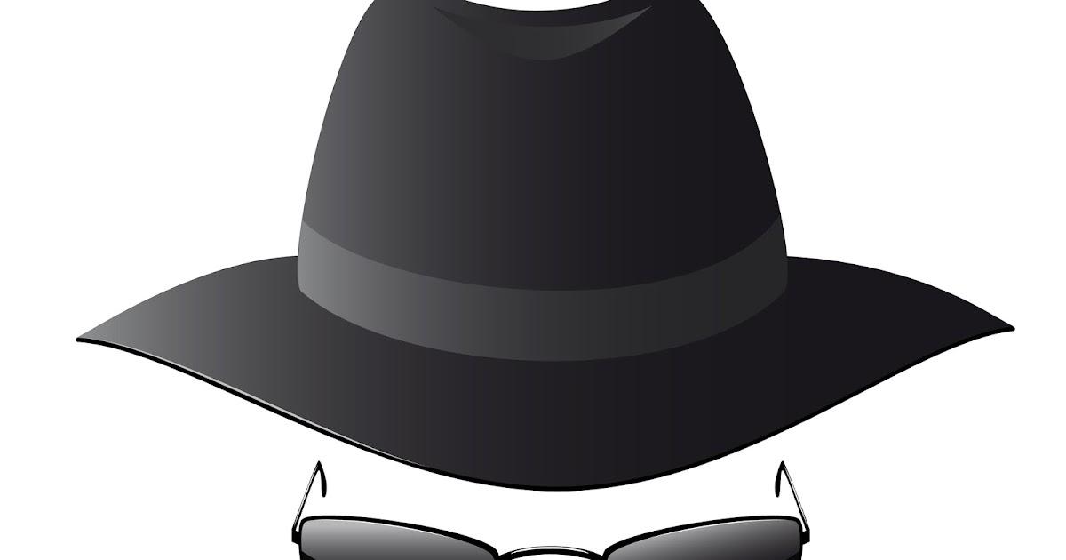 Download Black Hat Hacking Toolkit Spirit Of The Greyhat