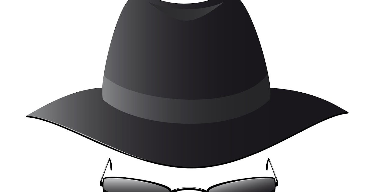 Download Black Hat Hacking Toolkit Spirit Of The Greyhat