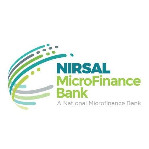 How To Apply For NIRSAL Loan 2021: Federal Government Loan For Micro Enterprises And Households