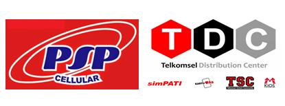 Lowongan Kerja Terbaru Magelang Temanggung Lowongan Kerja Di Jawa Tengah Terbaru 2016 Informasi Lowongan Kerja Terbaru Semarang And Jawa Tengah 2010 Loker