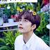 [ Yoo Seon Ho ] Profil Biodata, Biografi, Fakta, Foto Terbaru dan Video MV