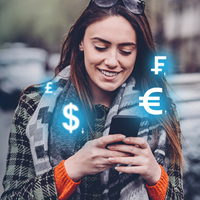 CitiKonto Finansowa rewolucja IV edycja InPost