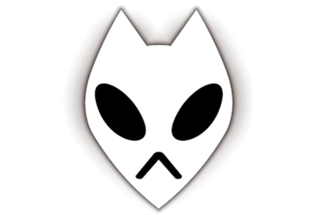 تحميل برنامج Foobar2000 لتشغيل الملفات الصوتية بجودة عالية الدقة للويندوز