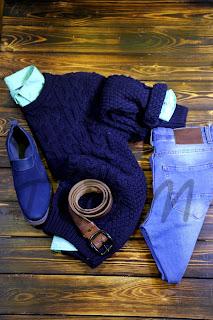 اجدد ملابس شتوي شبابي 2021 ( ستايلات لبس للرجال ) موضه جديدة ملابس شتوي 2021 للشباب - ملابس شتوي للرجال جديدة - موضه الملابس الشتوي ستايل لبس رجالي 2021 افضل موضه لعام 2021 ( جاكت - بلوفر - سويت شيرت - بنطلونات ) #ملابس #موضه #شتوي  اجدد ملابس شتوي شبابي 2021 ( ستايلات لبس للرجال ) موضه جديدة ملابس شتوي 2021 للشباب - ملابس شتوي للرجال جديدة - موضه الملابس الشتوي ستايل لبس رجالي 2021 افضل موضه لعام 2021 ( جاكت - بلوفر - سويت شيرت - بنطلونات )