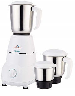 10 Best Mixer Grinder Under 2000 (Full Review) 2020