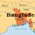 Bangladesh Train Coalition: 16 People Killed