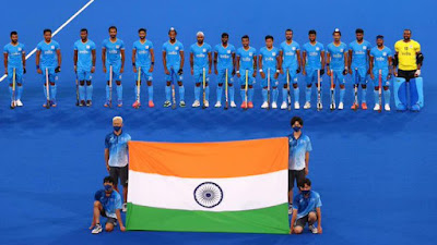 TOKYO OLYMPICS 2021,VINESH PHOGAT2020,TOKYO OLYMPICS,HOCKEY INDIA,WRESTLING,
