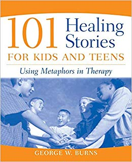 download free Ebook 101 Healing Stories for Kids and Teens pdf free ebook pdf