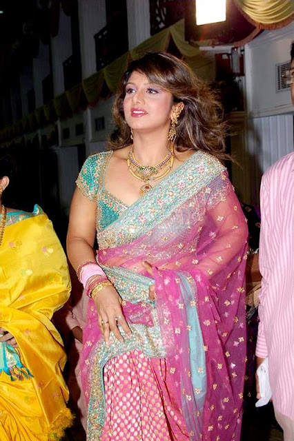Rambha  IMAGES, GIF, ANIMATED GIF, WALLPAPER, STICKER FOR WHATSAPP & FACEBOOK