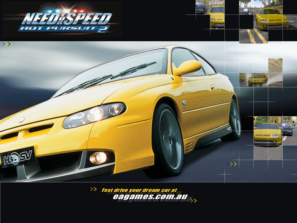 Speed And Sound Cars Wallpapers Free Download Games Need For Speed Hot Pursuit 2 Top