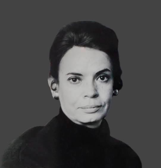 La historiadora Berta Taracena deja importante legado a la crítica y el arte de México