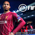FIFA 20 PPSSPP Camera PS4 Android Offline 600MB Best Graphics New Update