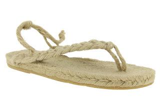 https://www.ecozap.es/shoes/187?locale=es