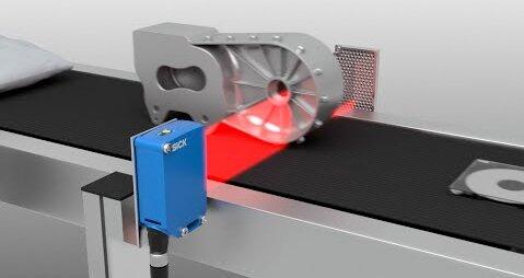 sensores fotoelectricos mantenimiento