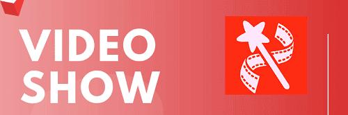 VideoShow gratis offline