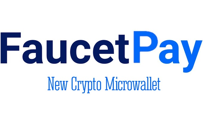 FaucetPay.io Review: Scam or Legit?