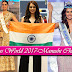 Manushi Chhillar: 7 Lesser Known Facts About Miss World 2017