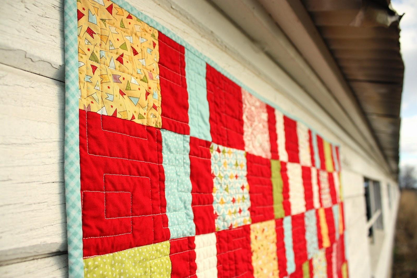 Quilt Patterns Using Charm Packs Unique Decoration