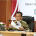 Gubernur Kepri Minta Masyarakat Tidak Apatis Terhadap Persoalan Covid-19
