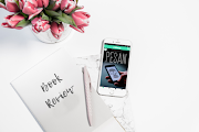[Book Review] Ketika Sang Kematian Diusik dalam Novel Pesan di Cabaca