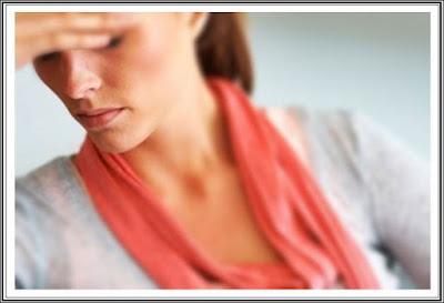 pareri medicale sfaturi pentru somn odihnitor fara insomnie