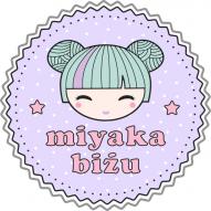 http://miyakabizu.sellingo.pl/