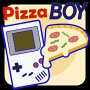Pizza Boy - Game Boy Color Emulator Free