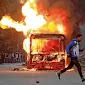 Rumah-rumah Diserang & Masjid Dibakar di New Delhi: Kami Diserang Hanya Karena Kami Muslim