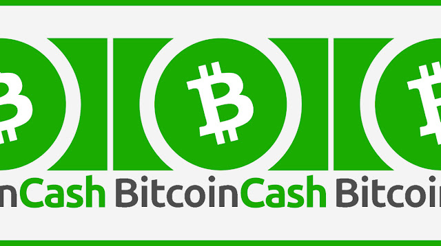 Bitcoin Cash,What is Bitcoin Cash?,bitmoneycoin