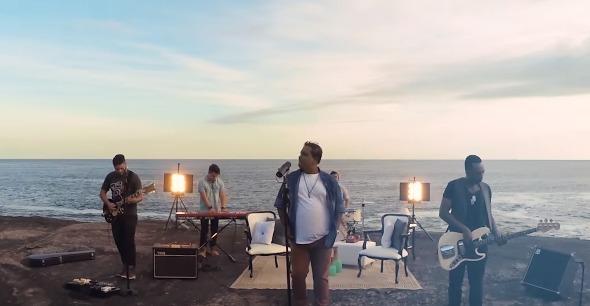 """Viva Adoração apresenta single e clipe: """"De Todo o Coração"""""""