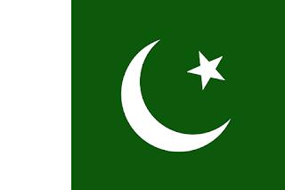 تأشيرة باكستان