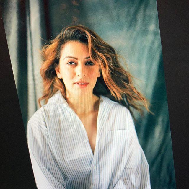Hansika Motwani Hot & Sexy Pics