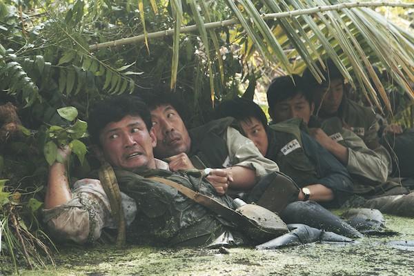 Sinopsis Lengkap Film Korea Ode To My Father