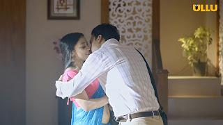 Download Palang Tod (Aadha Adhura Pyaar) (2021) Season 1 Ullu Complete Hindi Web Series 720p 305MB || Moviesbaba 3