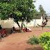 MWANZA: Watoto zaidi ya 200 waliokuwa mitaani warejeshwa nyumbani