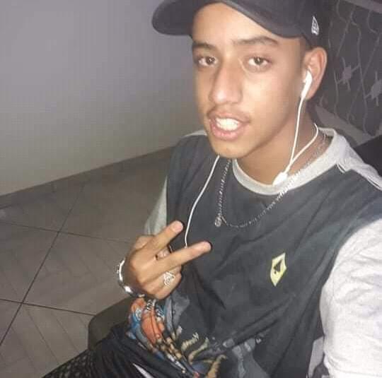 Adolescente é assassinado durante festa em Ceilândia