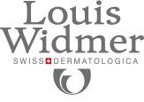Widmer Skin Appeal