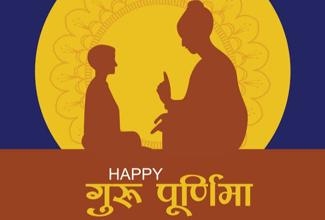 Happy Guru Purnima HD Images Which and Question WhatsApp Dp & History  HD Wallpaper Which Image