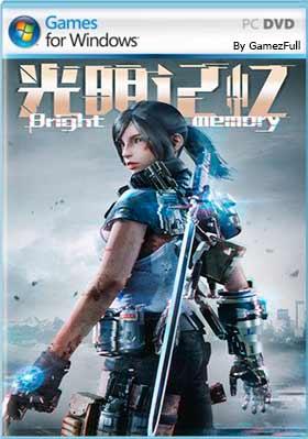 Bright Memory (2020) PC [Full] Español [MEGA]