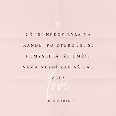 Jessie Jolles