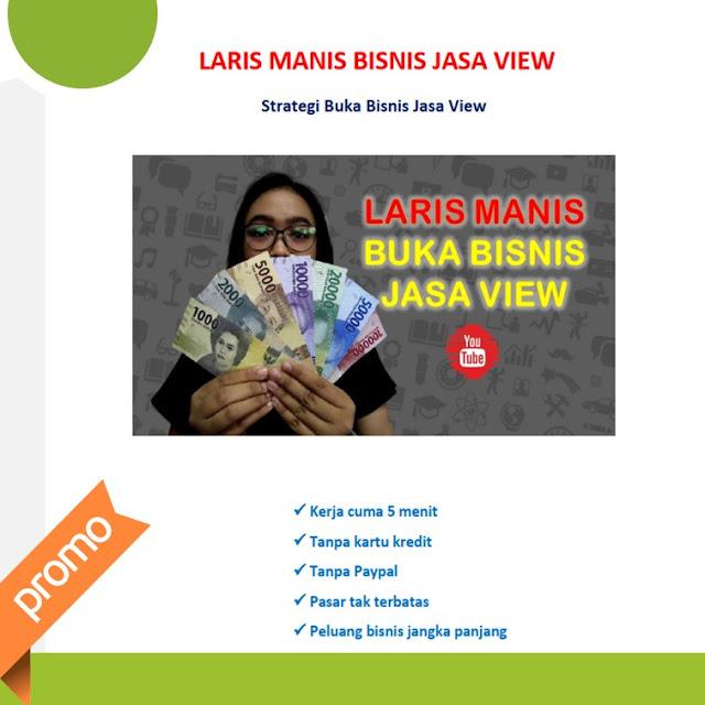 jasa tambah view instagram di Banten | WhatsApp +62 812-1601-8657