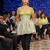 Christian Dior Fall 2012 Couture - My favorites