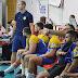Γρηγοράκης: «Ικανοποιημένοι από το αποτέλεσμα, όχι από την συνολική εμφάνιση - Η νίκη δίνει ηρεμία»