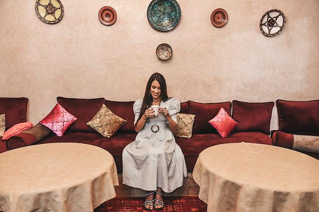 viaggio marocco consigli